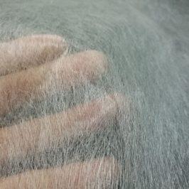 Surface Mat (Tissue)
