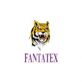 Fantatex Chopped Strand Mat